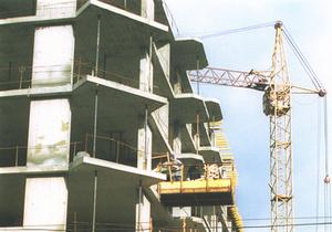 Рада урегулировала обращение целевых жилищных облигаций