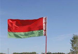 Источник: Власти Беларуси готовят пятикратный рост акцизов на пиво, водку и табак