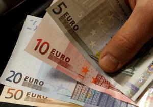 МВФ выделил очередной транш Исландии
