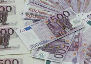 Смертельный вирус: Испания потребует от Германии компенсации за обвинения в заражении овощей