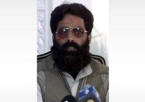 Пакистанские боевики подтвердили сообщения о гибели лидера террористов