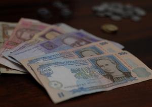 Минфин сделал прогноз дефицита госфинансов на первые числа июня и июля