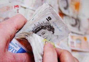 Самый дорогой загородный дом в Британии выставлен на продажу за 75 млн фунтов