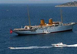 Отравившаяся туристка из РФ рассказала, что на яхте в Турции не было безалкогольных напитков