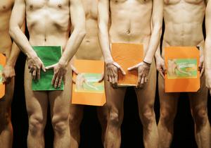 В Сан-Франциско проведут референдум по запрету обрезаний