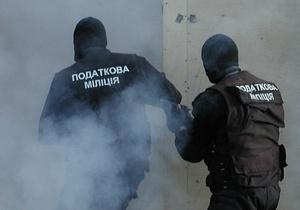 В Крыму налоговики выявили нелегальную пятиэтажную гостиницу
