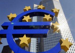 ЕЦБ отказался предоставить Греции дополнительную финансовую помощь