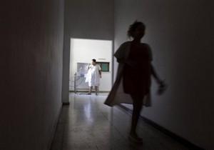В работе оздоровительных учреждений Херсонской области обнаружили 700 нарушений