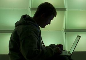 Хакерская группа Lulz Security заявила о взломе веб-сайта Сената США