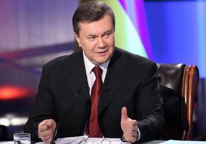 Эксперт: Янукович сделает большой разрыв с ПР