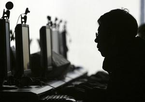 Хакеры утверждают, что взломали сайт ЦРУ