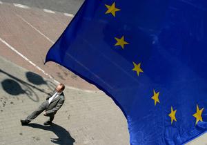 Курс евро в банках газпромбанка