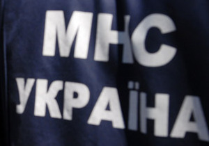 В Одесской области тракторист подорвался на мине