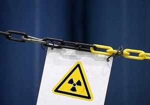 Ъ: У российского поставщика ядерного топлива в Украину появится конкурент