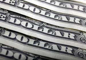 Валовой внешний долг Украины на начало апреля достиг $120 миллиардов
