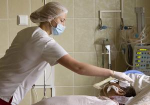 СЭС выявила новый случай заболевания холерой в Мариуполе Донецкой области