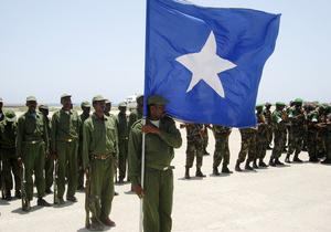 Сомали возглавила рейтинг самых несостоятельных государств. Украина заняла 110 место