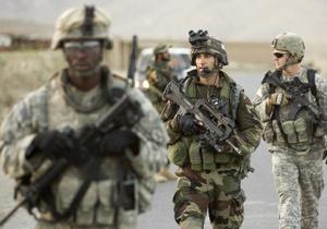 Солдат, погибший в Афганистане, завещал друзьям 100 тысяч евро на развлечения