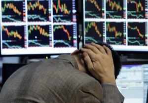 S&P и Fitch угрожают снизить рейтинг США
