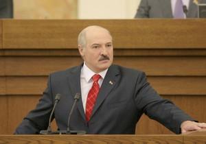 МИД не комментирует слова Лукашенко о том, что Запад держит Украину на
