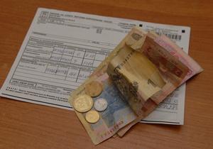 Только шесть украинских предприятий обжаловали в суде отказ в автоматическом возмещении НДС