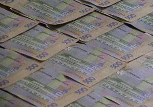 Гражданин Иордании организовал в Запорожье конвертационный центр с оборотом 1,5 млрд грн