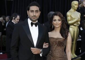 Самая знаменитая пара Болливуда ждет ребенка