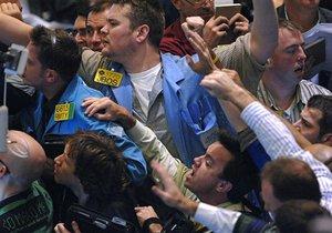 Кабмин утвердил план размещения акций Черкассыоблэнерго
