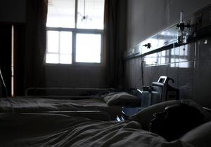 В Европе число жертв инфекции E.coli возросло до 43 человек
