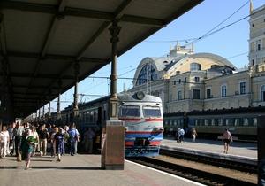ЗН: Количество желающих переехать в Украину вдвое превысило число эмигрантов
