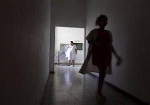 В больницах остается 43 пострадавших при взрыве на свадьбе во Владикавказе