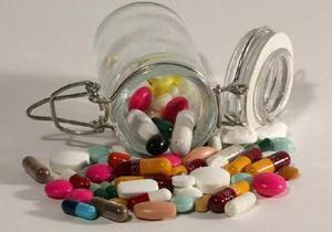 Глава Гостаможни намерен добиться введения НДС на импортные лекарства