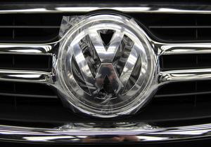 Volkswagen разработал автопилот, управляющий автомобилем без участия водителя