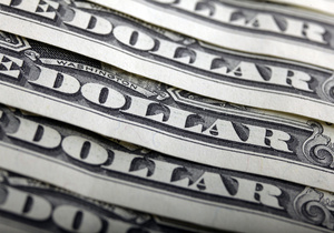Fitch понизило прогноз по росту мировой экономики в 2011 году