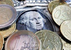 Курс продажи наличной валюты