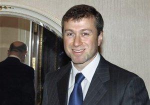 СМИ: Абрамович занялся созданием в Лондоне элитного музыкального клуба