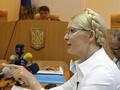 Тимошенко: Янукович - не Хэй, боится честного боя - выборов, прячется за Киреевым