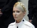 В Печерском суде возобновлено рассмотрение дела Тимошенко