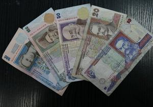 Минфин сообщил о сокращении дефицита госбюджета в январе-мае 2011 года