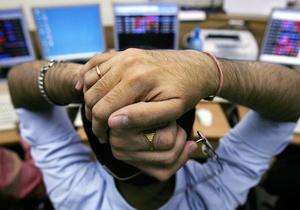 Три страховые компании лишились всех лицензий, еще две - исключены из реестра
