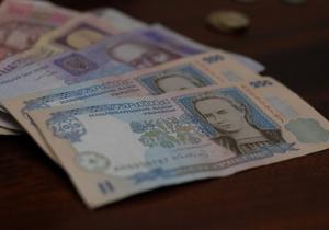 Один из крупнейших украинских банков увеличил уставный капитал на 75%