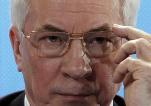 НГ: Приватизационное цунами движется на Украину