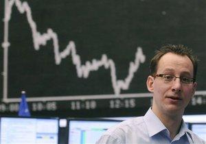 ЕЦБ нашел способ нивелировать снижение рейтинга Португалии агентством Moody's