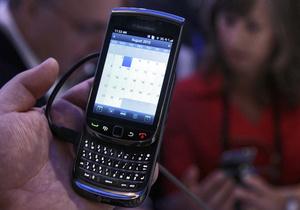 НКРС отказалась продлить лицензию Киевстара на мобильную связь GSM-900, GSМ-1800