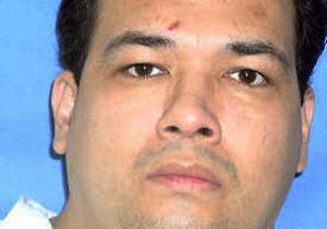 В Техасе казнен мексиканец вопреки просьбам Белого дома