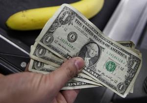 Молдавские гастарбайтеры перечислили на родину рекордную сумму денежных переводов