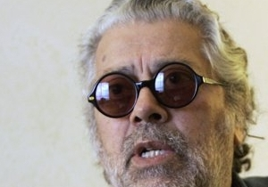 В Гватемале убили известного аргентинского певца