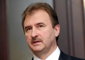Попов: Предоставим райадминистрациям Киева максимальное количество полномочий