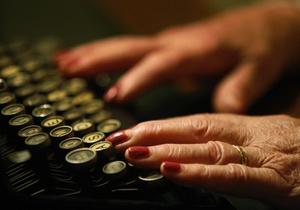 Психолог: Женские романы вводят читательниц в заблуждение и проводят к разладу в личной жизни