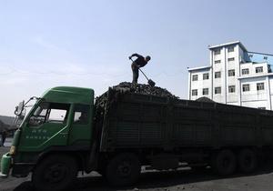 Крупнейшему в мире производителю угольной пыли сделали предложение о поглощении за $5 млрд